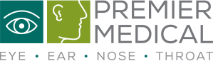 Premier Medical Group Logo