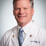 Richard J. Duffey, MD