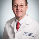 J. Mark Harrison, MD