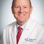 Matthew W. Mosteller, MD