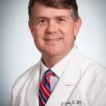 Alfred M. Neumann, Jr., MD