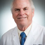 James R. Spires, Jr, MD