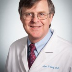Andrew P. Terry, MD