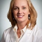 Valerie L. Vick, MD