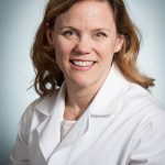 Andrea McMurphy, MD, FACS