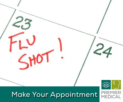 PRM_Facebook_ Blog_Flu_appointment