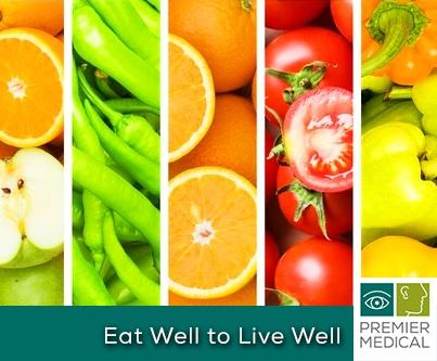 PRM_Facebook_Blog_Flu_Eat Well Live Well