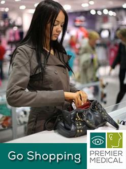 PRM_Facebook_Blog_Flu_Shopping