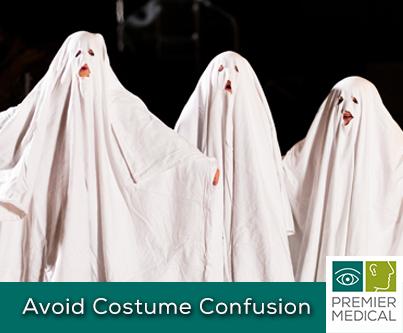 PRM_Blog_Costume Confusion