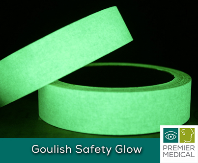 PRM_Blog_safety glow