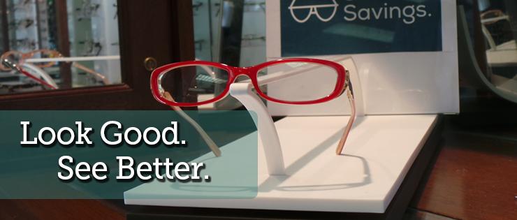PRM-Blog Header_Look Good See Better_