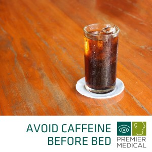 PRM_Facebook_ Avoid caffeine before bed