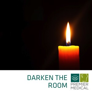 PRM_Facebook_ Darken the room