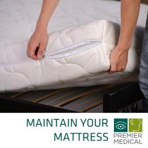 PRM_Facebook_ Maintain Mattress
