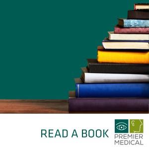 PRM_Facebook_ Read a book