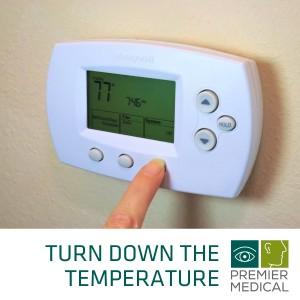 PRM_Facebook_ Turn down the temperature