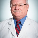 James K. Pitcock, MD