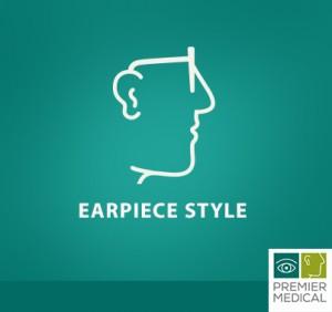 PRM_earpiecestyle