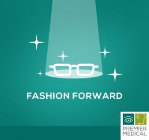 PRM_fashion forward
