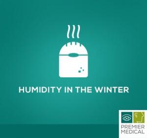 PRM_humidity vaporizer