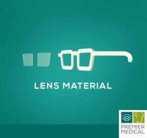 PRM_lensmaterial