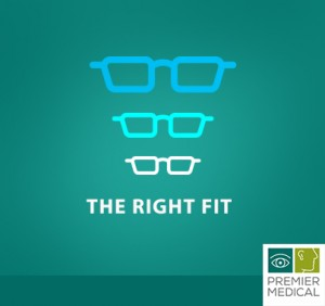 PRM_rightfit