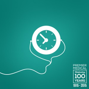 PRM_facebook_clock headphones