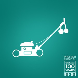 PRM_facebook_mowing lawn ear muffs