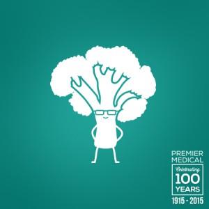 PRM_facebook_Broccoli