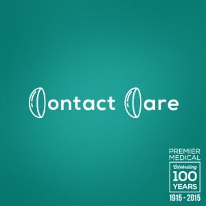 PRM_facebook_ContactCare