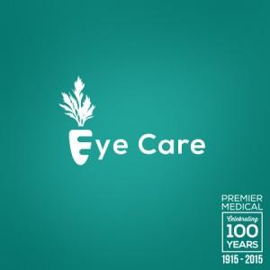 PRM_facebook_Diet-Eye-Care