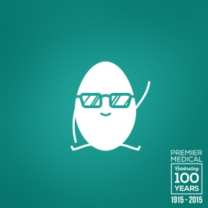 PRM_facebook_Egg
