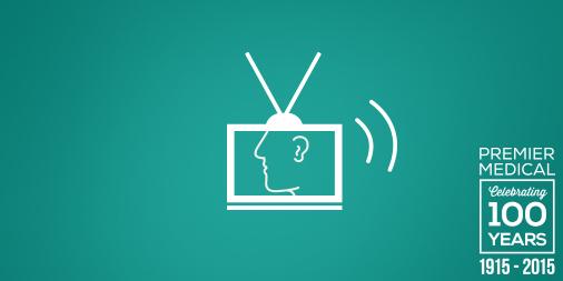 PRM-TVsound