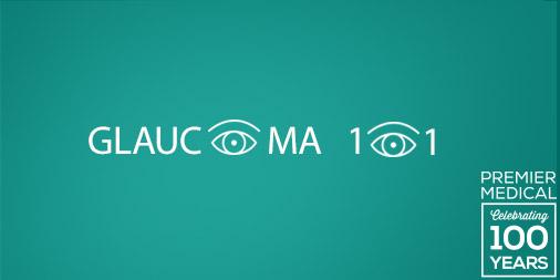 PRM_Glaucoma101
