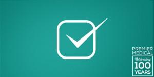 PRM_checklist
