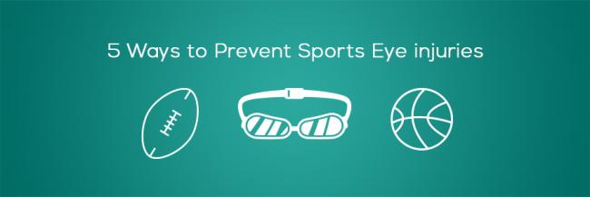 prm_bh_sports-eye-safety