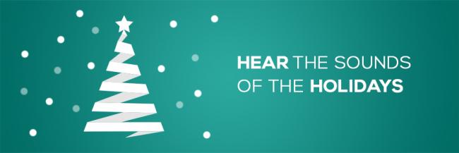 prm_bh_holiday-hearing