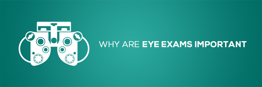 PRM_BH_Why Are Eye Exams Important